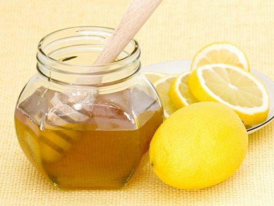 Мед для печени: польза и вред, лечение, как чистить